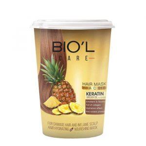 Biol-6264707001850