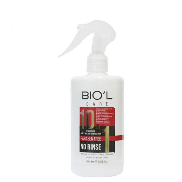 Biol-6264707010197