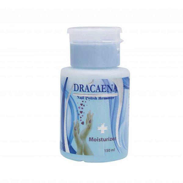 Deracena-6262751200052