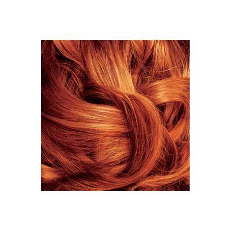 رنگ مو اسکالیم شماره 6.4 رنگ بلوند مسی تیره حجم 100 میلی لیتر