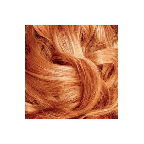 رنگ مو اسکالیم شماره 8.4 رنگ بلوند مسی روشن حجم 100 میلی لیتر