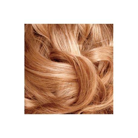 رنگ مو اسکالیم شماره 8.9 رنگ بلوند شکلاتی روشن حجم 100 میلی لیتر