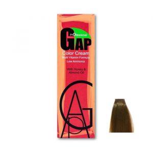 Gap-4792034730515