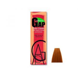 Gap-4792034730621