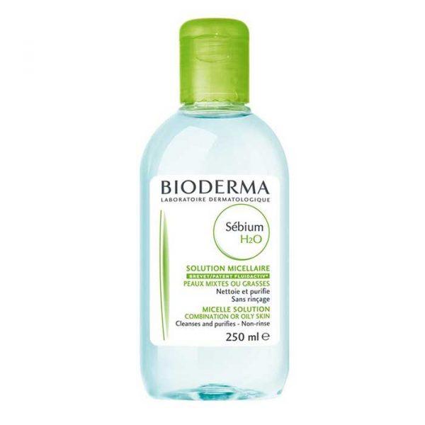 bioderma-3401572288297
