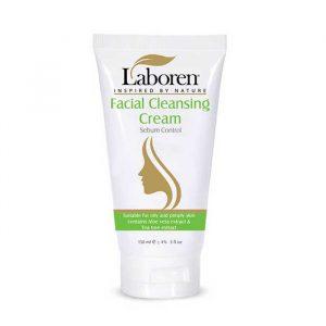 laboren-6260227723357