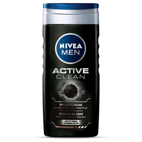 nivea-4005900326683