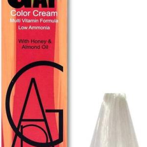رنگ مو گپ سری بلوند حجم 100 میلی لیتر شماره 12/16
