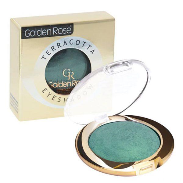 GoldenRose-8691190721268