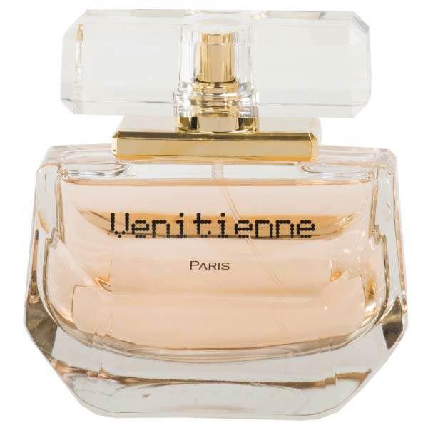 ادوپرفیوم زنانه ایو د سیستل مدل Venitienne paris