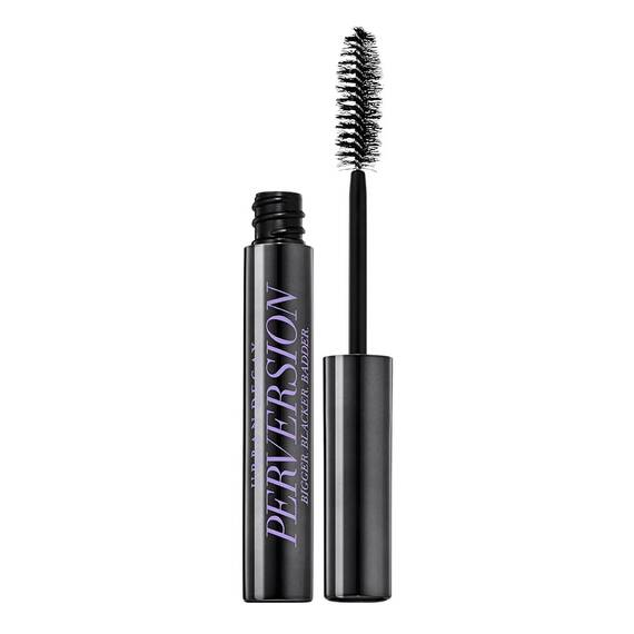 مدل Perversion از برند Urban Decay Cosmetics-min