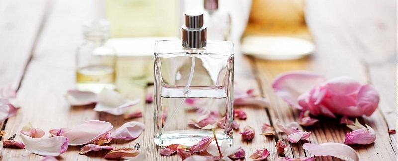 خوشبوترین عطرهای زنانه