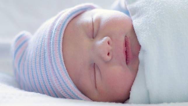 پیشگیری از بیماری در دوران بارداری