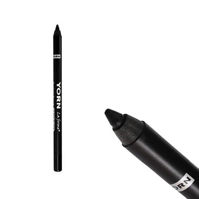 مداد چشم در لیست لوازم آرایشی