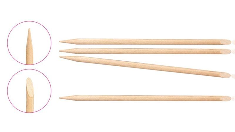 استیک چوبی