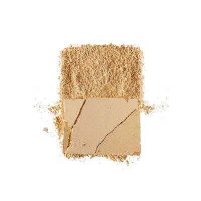پنکک این لی مدل Golden Sand شماره 12