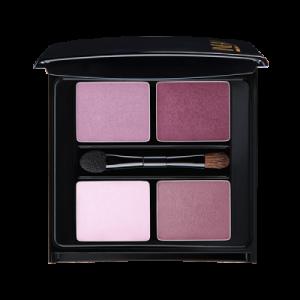 سايه چشم این لی مدل Lavender Paradise 20