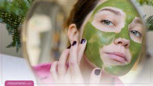 موثرترین روش های پاکسازی صورت در خانه فقط با 5 مرحله اساسی