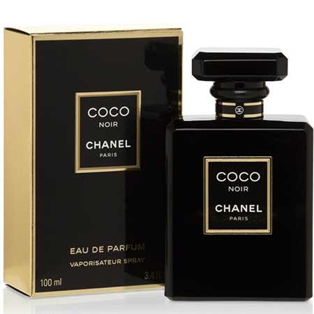 عطر-زنانه-کوکو-نویر-(Coco-Noir)-از-برند-کوکو-چنل-(Coco-Chanel)