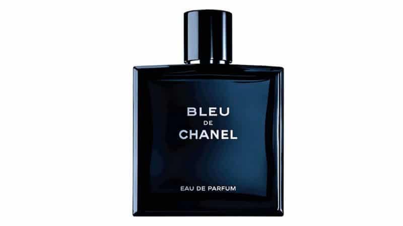 بلو د شنل ادوپرفیوم مردانه Bleu de Chanel Eau de Parfum