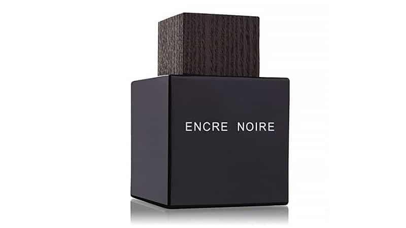 عطر لالیک انکر نویر LALIQUE Encre Noire