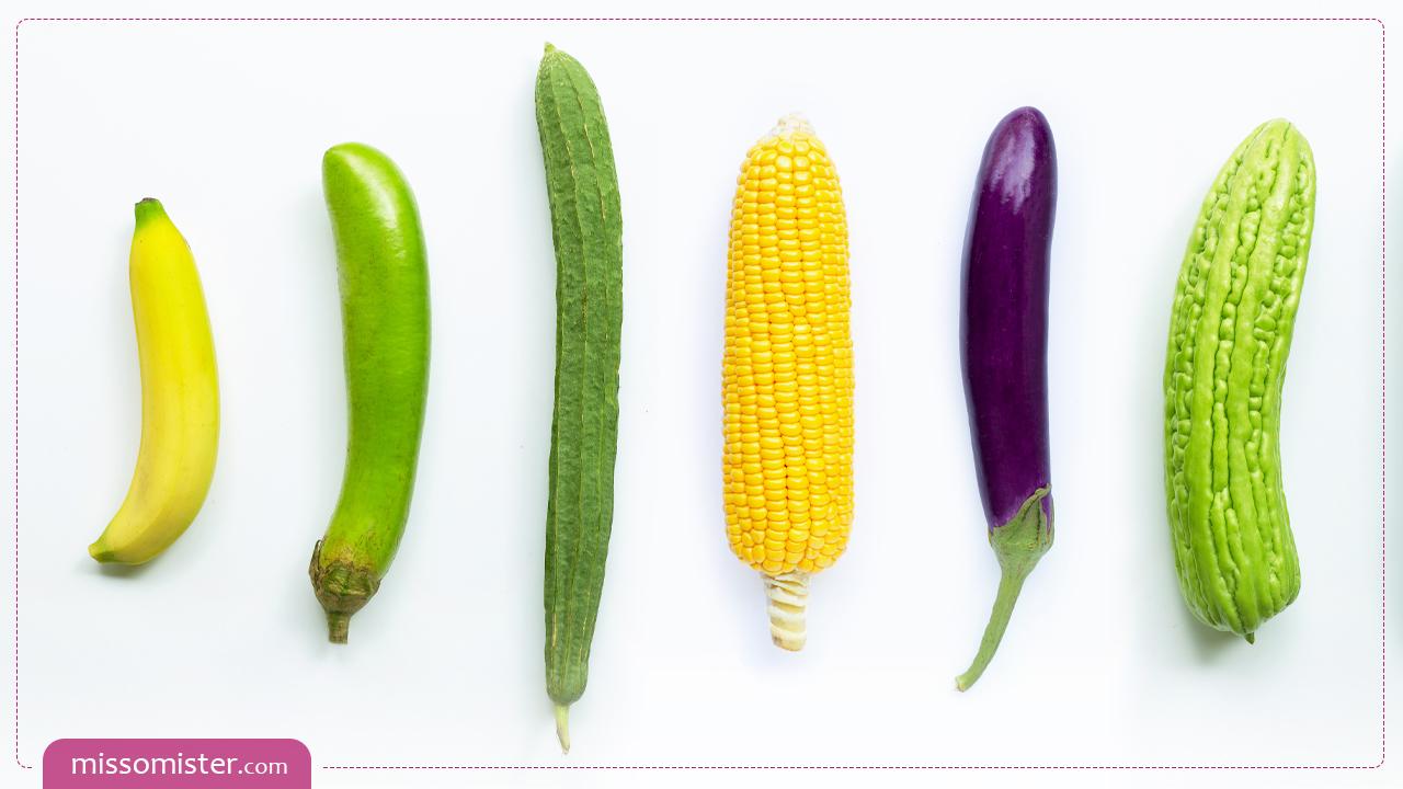 سایز کاندوم را چطور می توان اندازه گرفت؟ + سوالات متداول