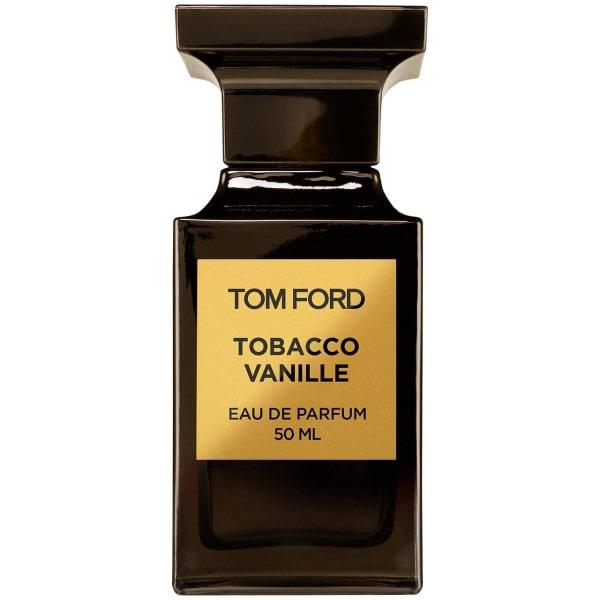 ادکلن مردانه توباکو وانیل تام فورد Tobacco Vanille Tom Ford