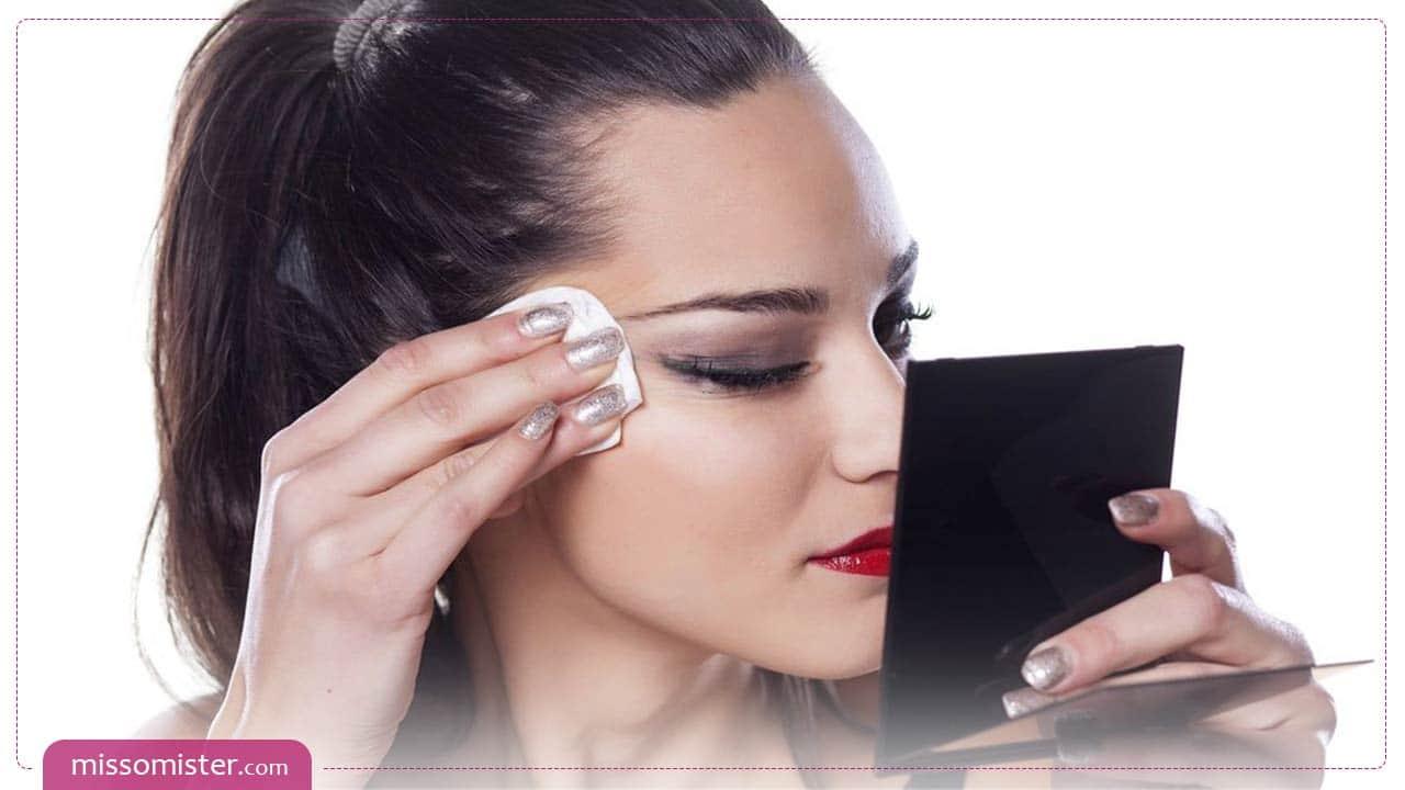 با این راهنما بهترین پاک کننده صورت خود را تشخیص دهید