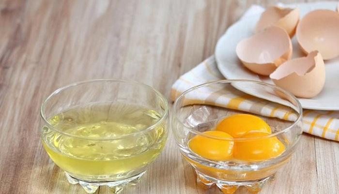 سفیده-تخم-مرغ