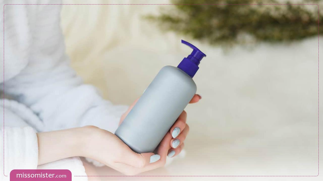 کاربرد ژل بهداشتی بانوان چیست / آیا استفاده از آن ضرر دارد؟