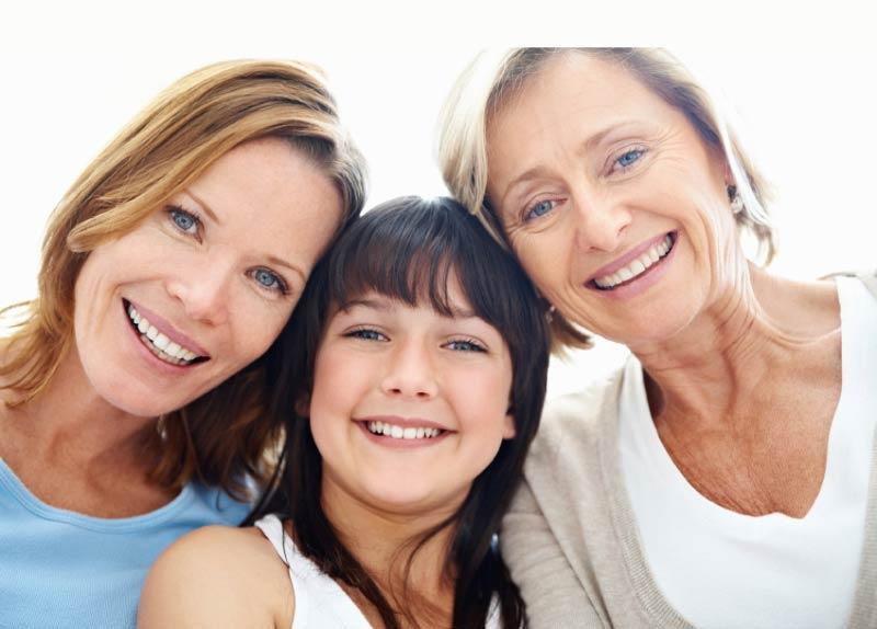 ژل بهداشتی بانوان چیست