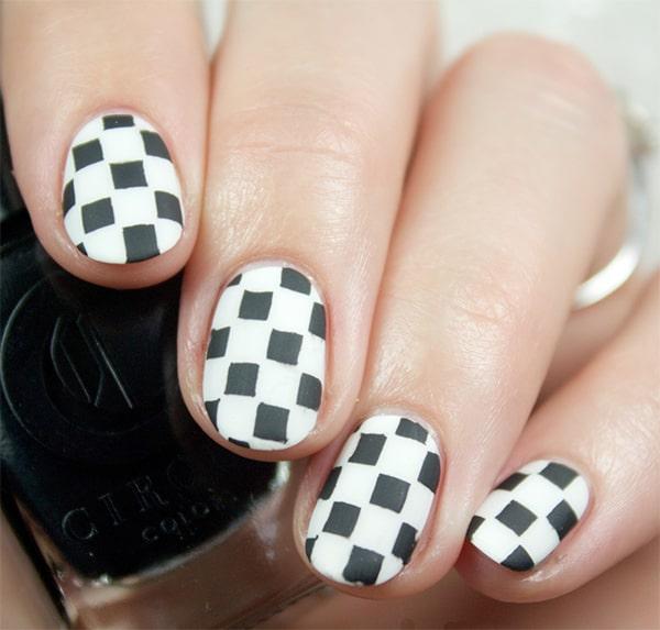 شطرنجی