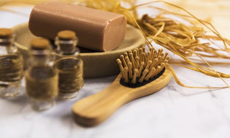 روغن های جلوگیری از ریزش مو