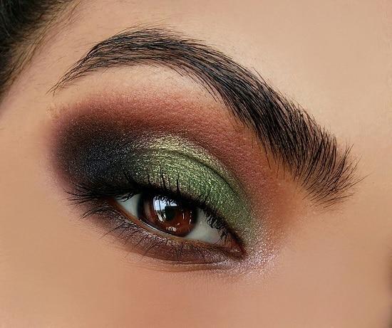سبز اکلیلی