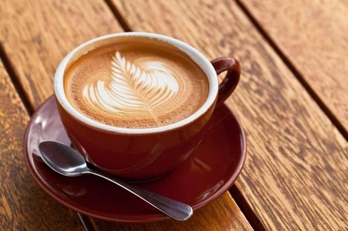 نخوردن قهوه بعد از هاشور ابرو
