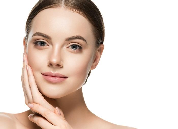 فواید پاکسازی منافذ پوست