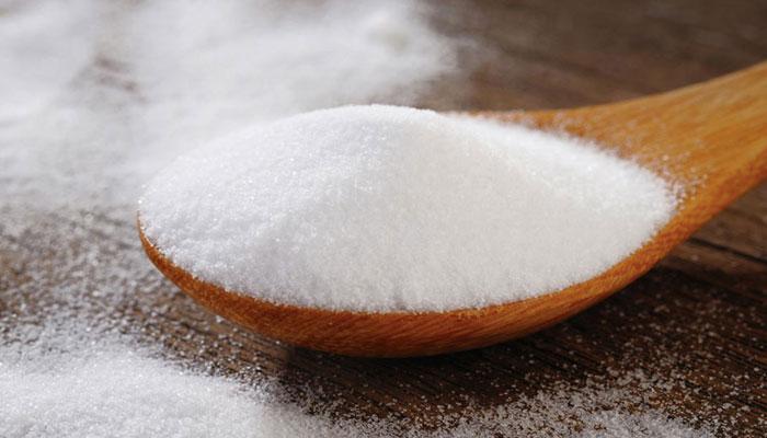 از بین بردن سیاهی آرنج با جوش شیرین