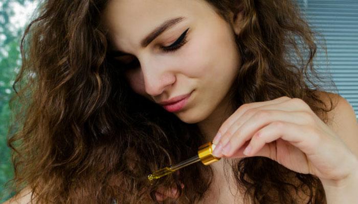 روش های نرم شدن موها