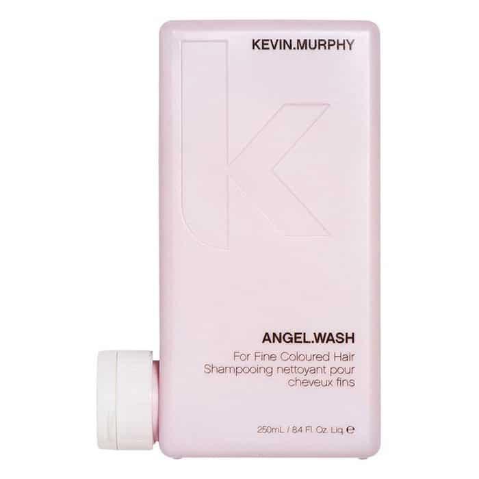 شامپو خارجی Kevin Murphy Angel Wash