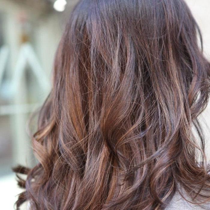 سامبره مو چیست ؟