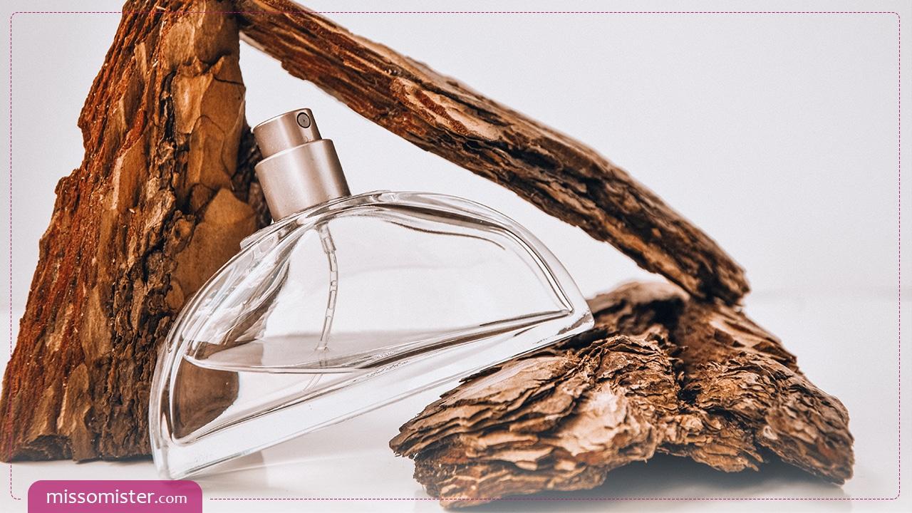 معرفی بهترین عطر های خارجی با بوی چوب در سال 2021