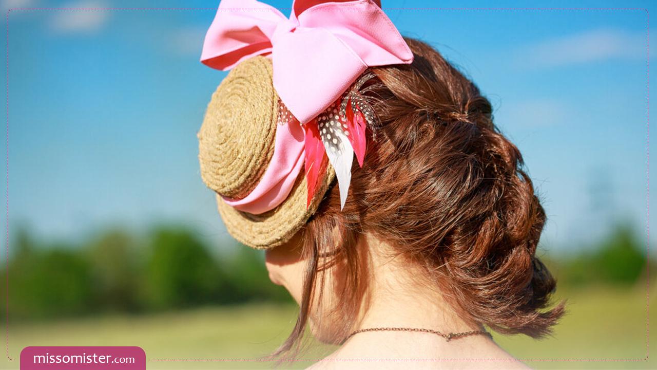 معرفی 7 مدل موی تابستانی شیک که مد سال 2021 هستند